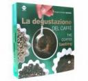 Литература о кофе Литература, книги о кофе