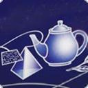 Для чайников Коллекция эксклюзивного крупнолистового чая в пирамидках. Вкусы SVAY Luxurious tea collection - мягкие, роскошные, благородные, вкус чая идеально оттеняют натуральные добавки – кусочки клубники и яблока, лепестки цветов апельсина, бутоны жасмина, листочки мяты. SVAY Luxurious tea ...
