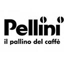 Кофе в зернах Pellini