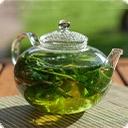 Зеленый ароматизированный чай Ароматизированный зеленый чай обладает многообразными лечебными, вкусовыми и ароматическими качествами. Полезное воздействие такого чая на состояние человека известно с глубокой древности. Ко вкусу зеленого чая добавляются изысканные нюансы свежести и легкости. Зеленые чаи с добавками ...