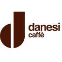 Кофе в зернах Danesi
