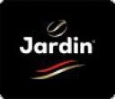 Кофе молотый Jardin