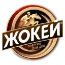 Кофе растворимый  Jockey Страна производитель: Россия. Кофе средней обжарки. Категории: кофе в зерне, кофе молотый, кофе растворимый. Кофе Жокей получил свою известность в России в 1999 году. Сегодня на рынках России можно найти различный ассортимент кофе Жокей: растворимый кофе, кофе в зернах, молотый кофе. Жокей – ...