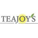 Чай TEAJOYS Торговая марка чая TEAJOY'S – это качественный пакетированный чай для массового сегмента рынка HoReСa. Многолетний опыт сотрудничества немецкой компании der Teegarten Gmbh и группы компаний «Чайный мир» дал возможность создать универсальный продукт. Сохранив великолепный вкус чая и удобство ...