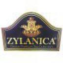 Чай ZYLANICA (Зиланика) Торговая марка ZYLANICA представляет Вам ассорти черного цейлонского чая высшего качества. Внутри красочной упаковки Вы найдете множество вкусов черного чая с различными ароматами. Чтобы сохранить яркий аромат, каждый вкус упакован в отдельный фольгированный пакет. Изготовлено