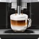 КОФЕМАШИНЫ, кофемолки, кофеварки и др. Автоматические, капсульные и профессиональные кофемашины, кофемолки, профессиональные кофемолки, охладители для молока