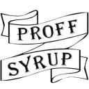 Сиропы Proff Syrup (Проф Сироп), 250 мл Сиропы и топпинги «P.S» хорошо знакомы профессионалам: широкий ассортимент, эксклюзивные рецептуры, стабильность вкуса делают ProffSyrup достойной альтернативой любому известному брендув сегменте сиропов. Более 130 вкусов сиропов для коктейлей, лимонадов и кофе, 28 видов топпингов ...