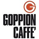Goppion Caffe формата Nespresso