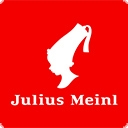Чай Julius Meinl