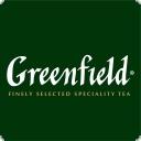 Чай Greenfield Чай «Гринфилд» является одним из самых популярных чаев в России. Незабываемые букеты и композиции, составленные истинными профессионалами чайного дела, не могут не обратить на себя внимания тех, кто ценит каждую минуту жизни. Экзотические смеси чая Гринфилд и сорта без добавок, выращенные на ...