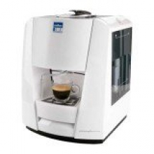 Аренда капсульной кофемашины Lavazza BL 1100