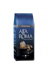 Кофе в зернах Alta Roma Intenso (Альта Рома Интенсо)  250 г, вакуумная упаковка