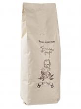 Кофе в зернах Брилль Cafe ETNA (Этна)  1 кг, вакуумная упаковка