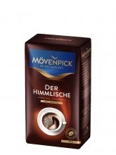 Кофе молотый Movenpick Der Himmlische (Мовенпик Химлиш)  500 г, вакуумная упаковка