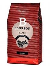 Кофе в зернах Lavazza Bourbon Intenso (Лавацца Бурбон Интенсо)  1 кг, вакуумная упаковка