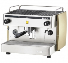 Аренда Futurmat Rimini s1 профессиональной 1-группной кофемашины