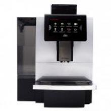 Аренда Dr. Coffee F11 Big суперавтоматическая кофемашина