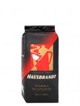Кофе в зернах Hausbrandt Academia (Хаусбрандт Академия)  500 г, вакуумная упаковка