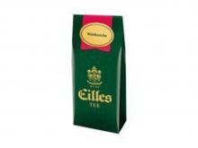 Чай Eilles WILDKIRSCHE Blatt (Айллес Дикая Вишня черный с добавками ), 250 г, N90 4525 уп.